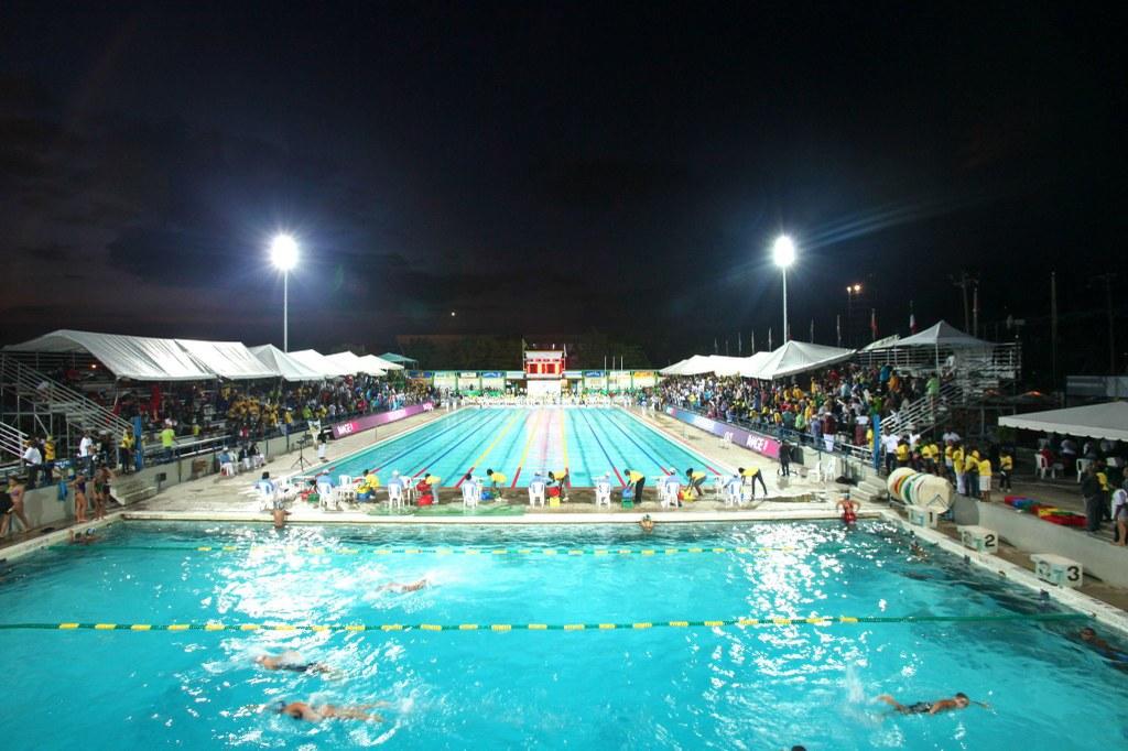 CARIFTA 2013