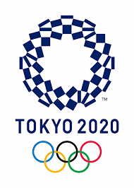 Anti-Doping Rules for the Games of the XXXII Olympiad Tokyo 2020