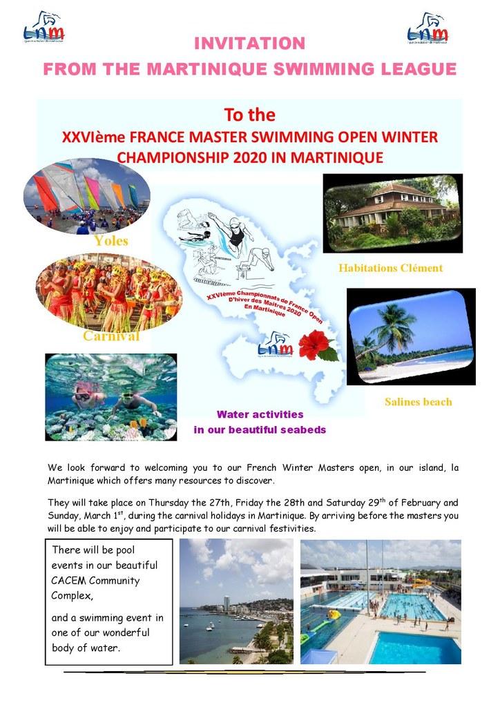 INVITATION DES CARIBEENS ANGLAIS AUX CHAMP MAITRES 2020--page-001.jpg