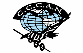 Summons for 2019 CCCAN Swimming Championships